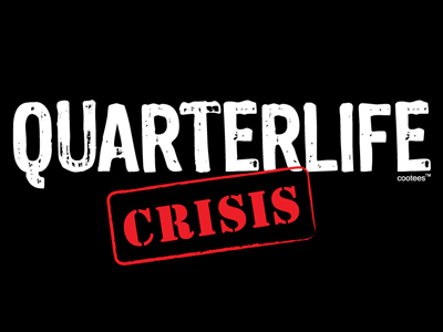 Quarterlife_Crisis